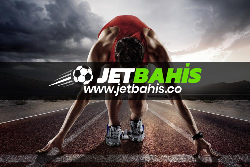 JetBahis Mobil Giriş Adresi